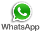 Whatsapp COSTA HOUSES • Real Estate