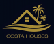 COSTA HOUSES · Real Estate | Inmobiliaria en Javea COSTA BLANCA SPAIN