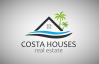 COSTA HOUSES · Real Estate