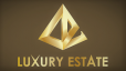 Luxury Estate COSTA HOUSES